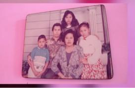 Kisah Ibu di Semarang, Kehilangan Tiga Pahlawan Keluarga di Masa Pandemi