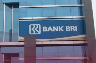 Penyaluran Kredit Usaha Rakyat BRI di Cirebon Terealisasi 74 Persen