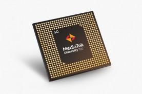 Yuk, Intip Dimensity 700, Chipset 5G Terbaru dari…