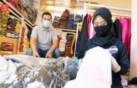 Sejak 2015, Kemenperin Catat 148 SNI Produk Baju Bayi