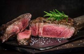 Menguak Kelezatan Fiorentine Steak