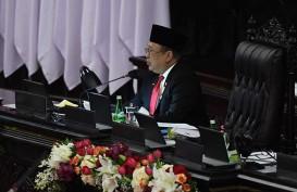 Bamsoet: Etika Berbangsa Diatur Dalam Tap MPR