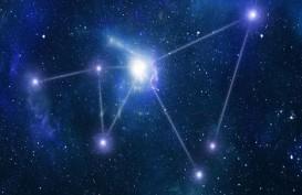 Ramalan Zodiak 11 November, Ini Zodiak yang Jatuh Cinta pada  Uang