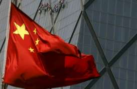 China Dorong Australia Turun Tangan Perbaiki Hubungan yang Memburuk