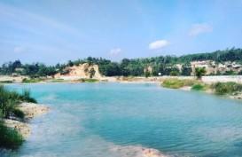 Pelaku Usaha Didorong Bangkitkan Sektor Pariwisata Musi Banyuasin