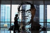 Historia Bisnis: Saat Bisnis Putra Pendiri Astra Coba Diselamatkan Anak Usaha Bank Indonesia (BI)