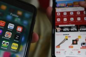 Proyeksi Ekonomi Digital Asia Tenggara Berubah, Bagaimana…