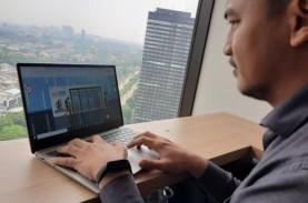 BNI Gelar Asia Virtual Property Expo, Ada Promo Bunga…