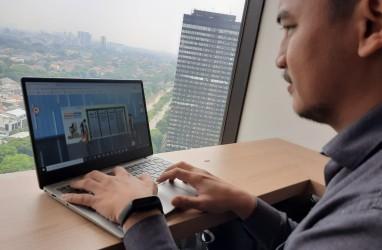BNI Gelar Asia Virtual Property Expo, Ada Promo Bunga KPR 4,74 Persen