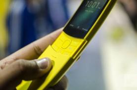 PENYEHATAN INDUSTRI TELKO : 4G dan Kerancuan Teknologi…