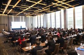 Thailand Mitra Penting Investasi Indonesia