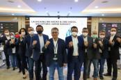 KINERJA KUARTAL III/2020    : BRI Utamakan Keselamatan Bisnis