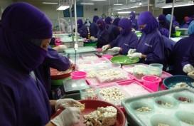 PAMERAN INVESTASI JATENG : 3 Daerah Berlomba Pikat Investor