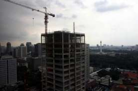 Tenaga Kerja Konstruksi Lokal Harus Diprioritaskan