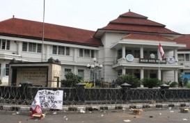 Ekspektasi Kegiatan Usaha di Kota Malang Membaik pada Oktober
