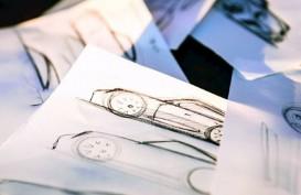 Porsche Unseen : Ini Rahasia Konsep Desain Tak Lekang Waktu
