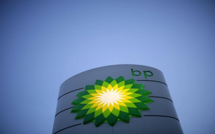 BP Plc. berencana mengurangi 10.000 pekerja setelah kemerosotan harga minyak  -  Bloomberg