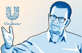 Presdir Unilever (UNVR) Undur Diri, Curhat Soal Indonesia