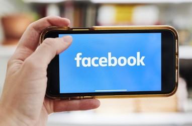 Facebook dan Mark Zuckerberg : Berdonasi di Tengah Kontroversi