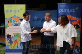 Kontribusi Kanal Digital Asuransi Jiwa Naik Signifikan…
