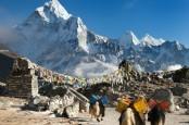 Kabar Baik, Nepal Sudah Buka Untuk Pendakian Gunung Everest