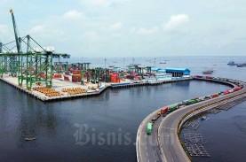 Pasar Afrika Selatan Siap Menampung Ekspor dari Jawa…