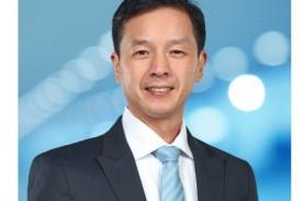 Kiprah Putra Mahkota Grup Djarum Armand W. Hartono di Sektor Perbankan
