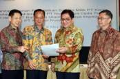 Tahun Depan, Nusa Raya Cipta (NRCA) Bidik Pertumbuhan Pendapatan 30 Persen