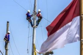 Jaringan Listrik di 19 Desa di Tanjung Jabung Barat…