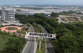 Surya Semesta Internusa (SSIA) Bakal Boyong Sektor Ini ke Subang Smartpolitan