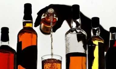 Link Download Draf RUU Larangan Minuman Beralkohol, Resmi dari DPR RI!
