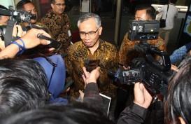 Kasus Duit Puluhan Miliar Raib di Maybank, Bos OJK: Dananya Bisa Balik, Asal ...