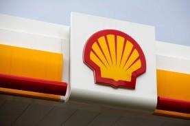 Shell Lubricants Luncurkan Aplikasi Share untuk Mitra…