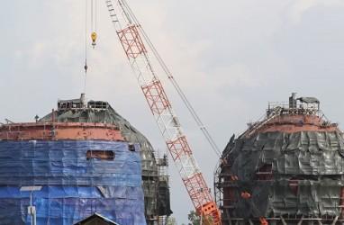 Impor Migas Masih Besar, Indonesia Krisis Energi?