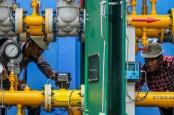 Historia Bisnis: Harap Cemas PGN Menuju Lantai Bursa