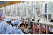 KEMENANGAN JOE BIDEN : Manufaktur China Tetap Cemas