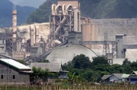 Pabrik Baru Semen Kaltim, ASI : Bosowa dan Tonasa…