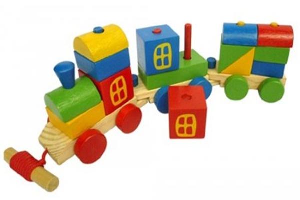 Mainan anak edukatif. - mainanak.com