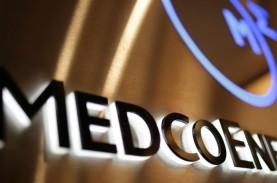 Menilik Rentetan Rencana dan Isu Aksi Korporasi MEDC