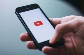 Ini Pembelaan YouTube Terkait Pembiaran Video Informasi Palsu Pemilu AS