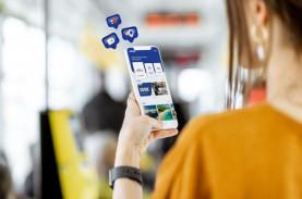 Sewa Mobil Melalui Aplikasi TRAC To Go Lebih Mudah
