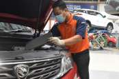 Pacu Penjualan Model Baru, Proton Perkuat Layanan Mobil Bekas