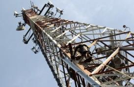Tahun Depan, Pembangunan Jaringan 4G Tak Lagi Jor-joran
