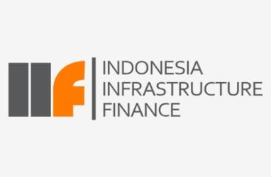 IIF Tawarkan Fixed Rate Pembiayaan Berkelanjutan