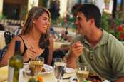9 Hal yang Bikin Pria Mencintai Pasangannya