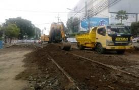 Mengulik Sejarah Trem di Malang dan Jawaban Wali Kota Soal Polemik Kayutangan