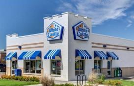 Bisnis Kuliner Kolaps, Restoran Siap Saji Ini Justru Buka Gerai Terbesar