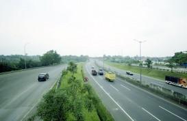 Kurangi Dampak Lingkungan, Ini 4 Strategi Pembangunan Jalan Tol