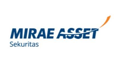 Investor Ritel Capai 180.000 SID, Mirae Asset: Indonesia Semakin Menjanjikan