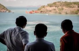 Kemenparekraf Gelar Simulasi Protokol 3K Destinasi Pariwisata Nasional